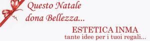 natale sito