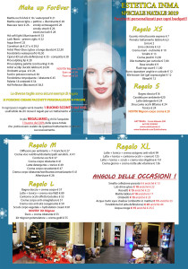 volantino natale2019-1