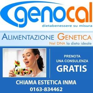 logo_genocal